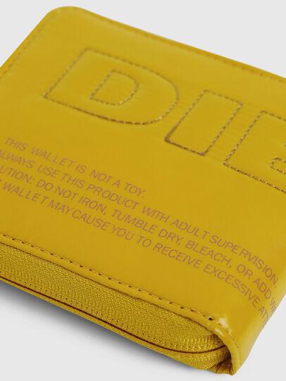 Diesel - ZIPPY HIRESH S,  - Portemonnaies Zip-Around - Image 4
