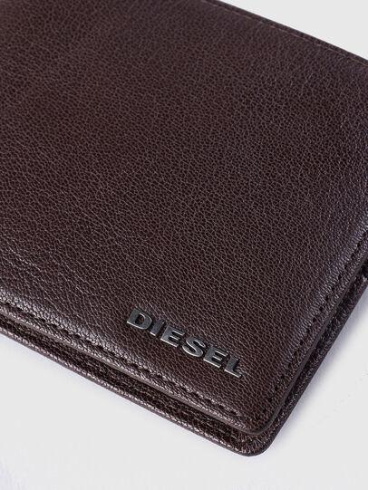 Diesel - NEELA S,  - Kleine Portemonnaies - Image 3