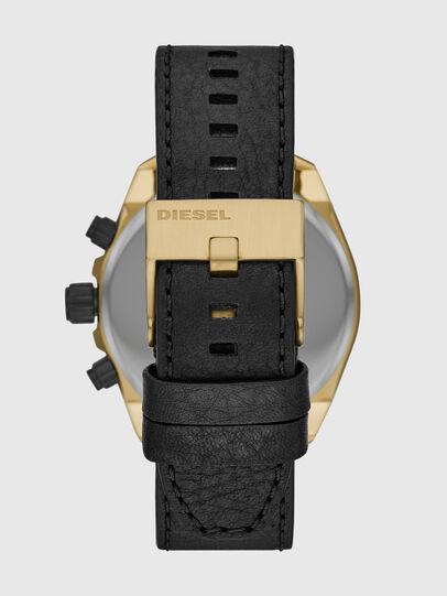 Diesel - DZ4516, Schwarz - Uhren - Image 2