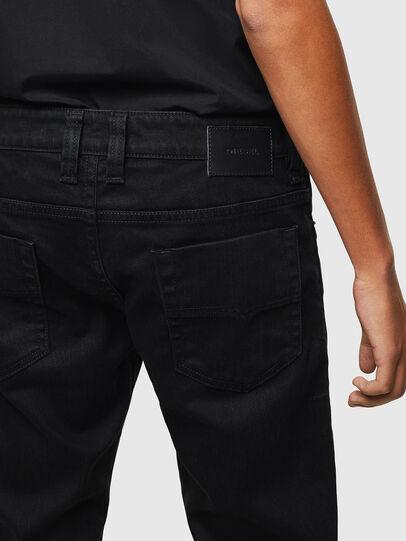 Diesel - Safado CN040,  - Jeans - Image 4