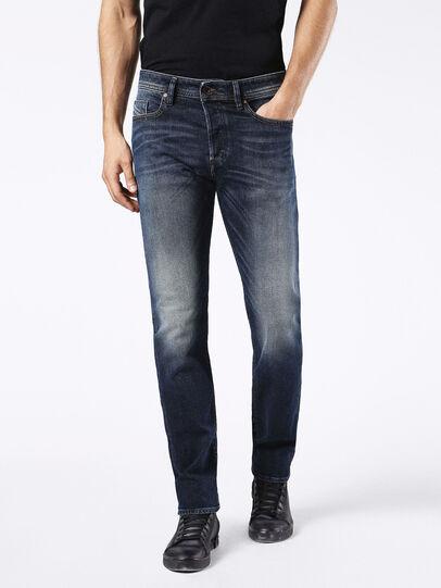 Diesel - Buster 0857Y,  - Jeans - Image 2