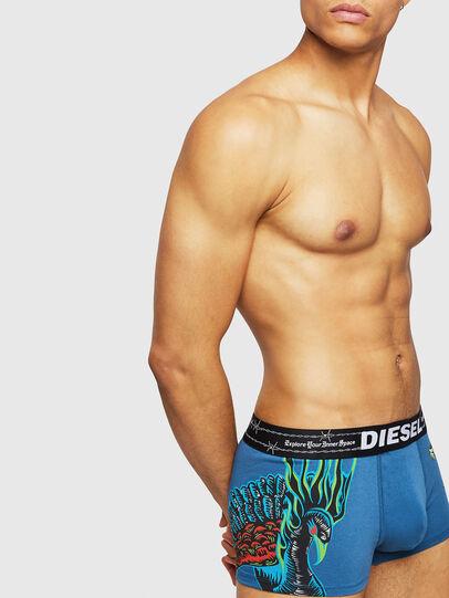 Diesel - UMBX-DAMIEN,  - Boxershorts - Image 4