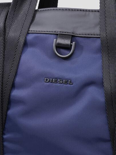 Diesel - VOLPAGO TOTE,  - Shopper und Schultertaschen - Image 5