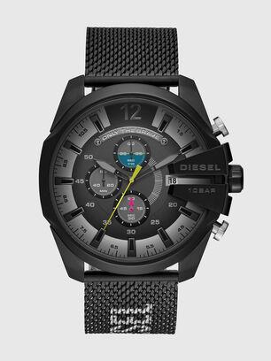 DZ4514,  - Uhren