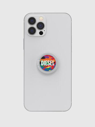 Diesel - 44336, Bunt - Telefonringhalter - Image 2