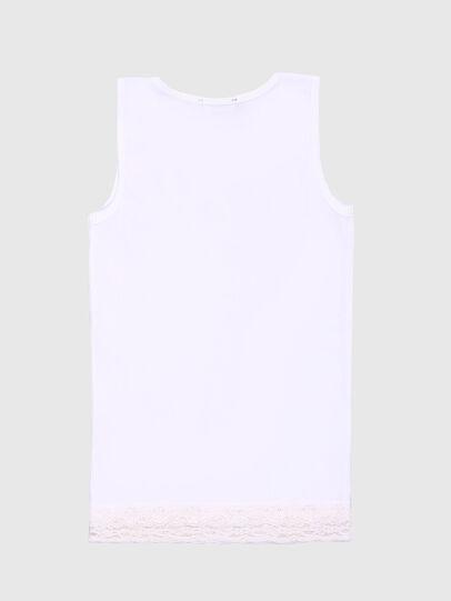 Diesel - TAPUL,  - T-Shirts und Tops - Image 2