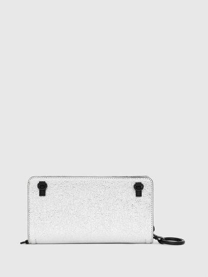 Diesel - GRANATO LCLS,  - Portemonnaies Zip-Around - Image 2