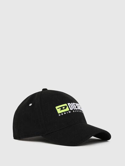 Diesel - DXF-CAP,  - Hüte - Image 1
