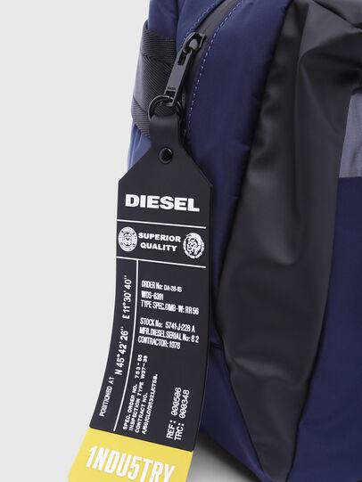 Diesel - VOLPAGO CROSSPLUS,  - Gürteltaschen - Image 5