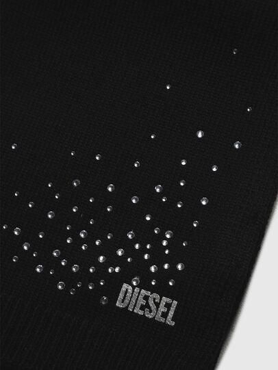 Diesel - REWA, Schwarz - Weitere Accessoires - Image 2