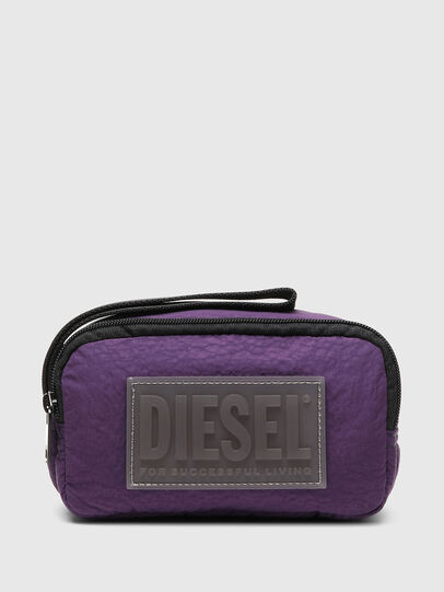 Diesel - HI-SOKKA II, Violett - Schmuck und Gadgets - Image 1