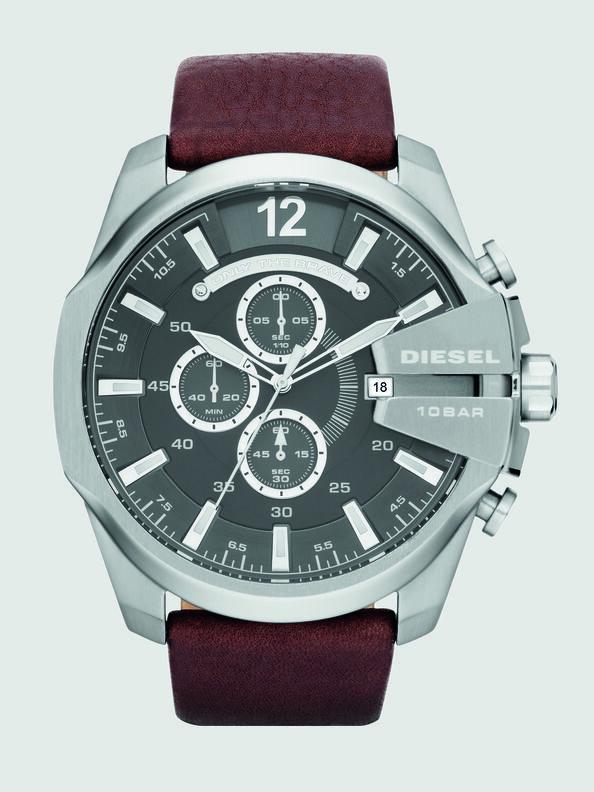 DZ4290,  - Uhren