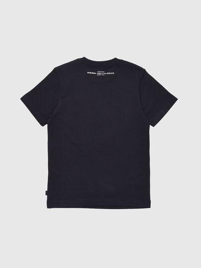 Diesel - TJUSTXD,  - T-Shirts und Tops - Image 2