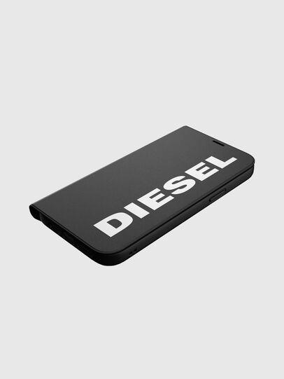 Diesel - 42487, Schwarz - Schutzhüllen - Image 4