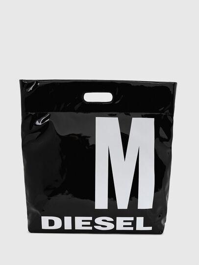 Diesel - F-LITT-HER M,  - Shopper und Schultertaschen - Image 1