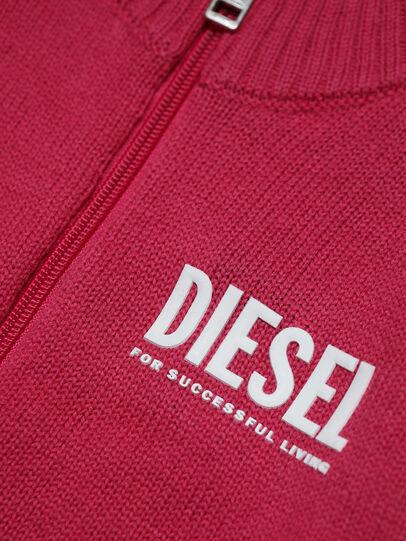 Diesel - KHERRYB,  - Strickwaren - Image 3