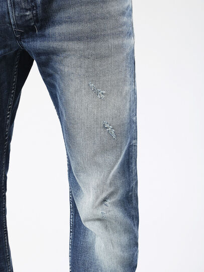 Diesel - Safado 0857M,  - Jeans - Image 9