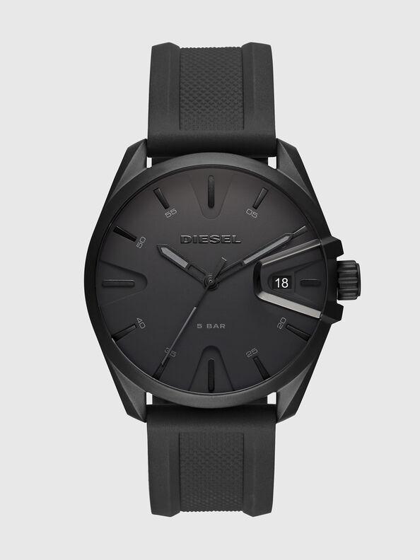 DZ1892,  - Uhren