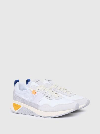 Diesel - S-KB LOW RUN, Weiß - Sneakers - Image 2