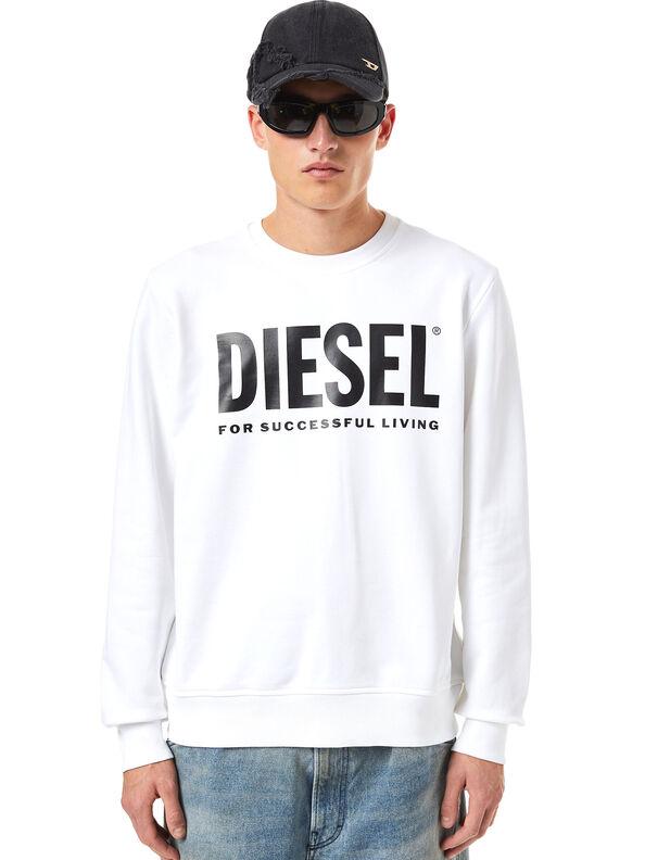 https://de.diesel.com/dw/image/v2/BBLG_PRD/on/demandware.static/-/Sites-diesel-master-catalog/default/dwac068b01/images/large/A02864_0BAWT_100_O.jpg?sw=594&sh=792