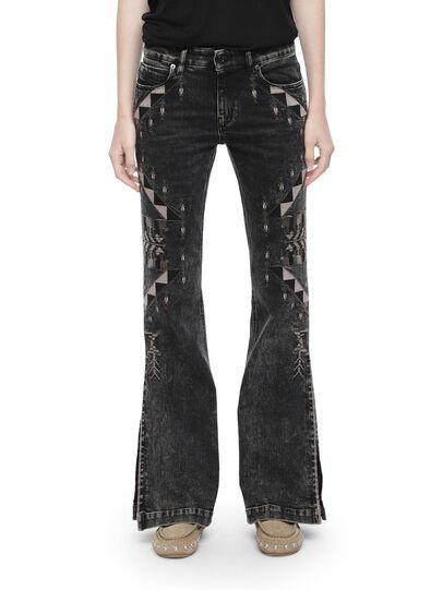 Diesel - TYPE-1829,  - Jeans - Image 1