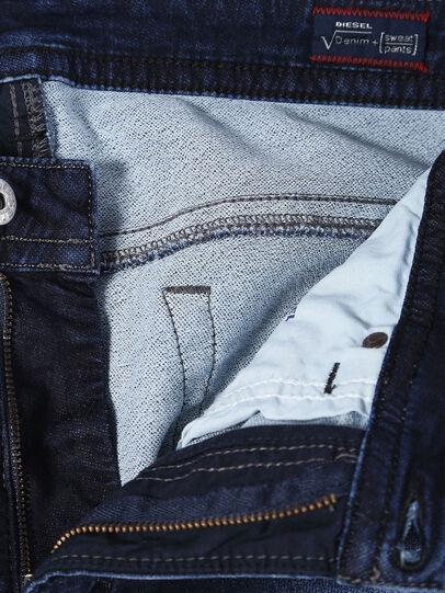 Diesel - Thavar JoggJeans 0674Y,  - Jeans - Image 8