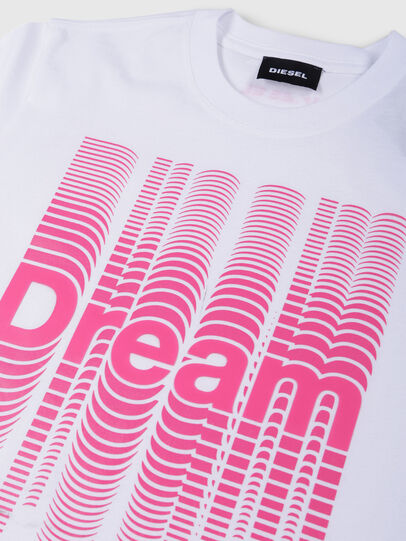 Diesel - TJUSTSE,  - T-Shirts und Tops - Image 3