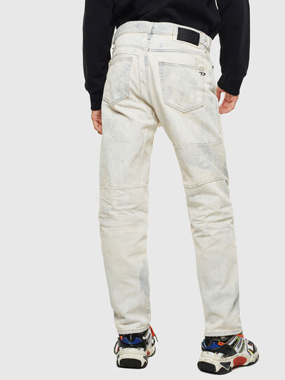 Diesel - D-Macs 0078Y,  - Jeans - Image 2