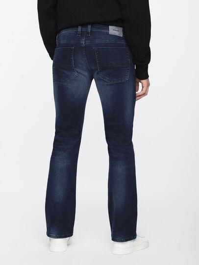Diesel - Zatiny C84VG,  - Jeans - Image 2