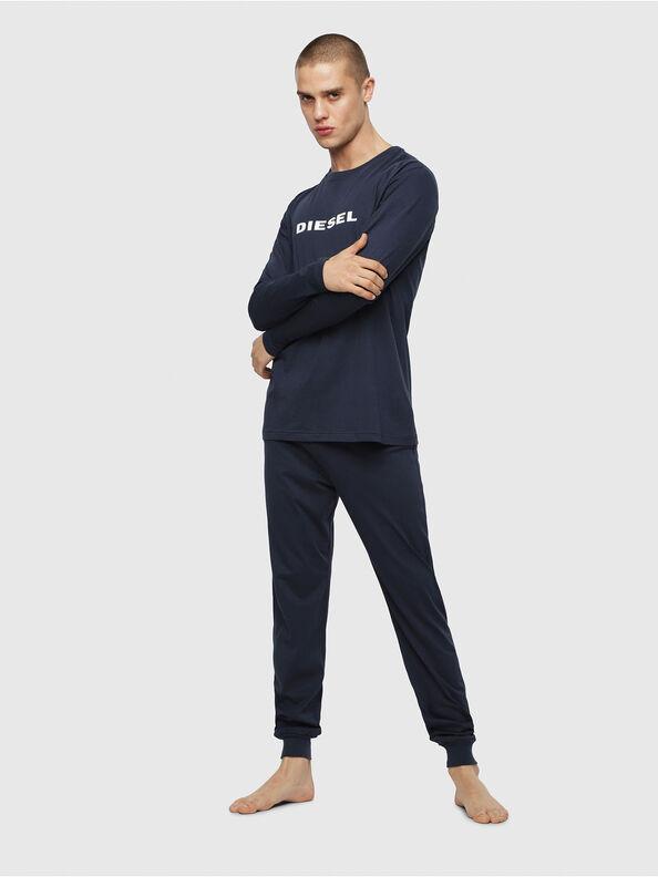 UMSET-JUSTIN-JULIO,  - Pyjamas