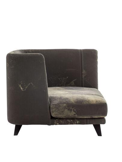 Diesel - GIMME MORE - SESSEL, Multicolor  - Furniture - Image 5
