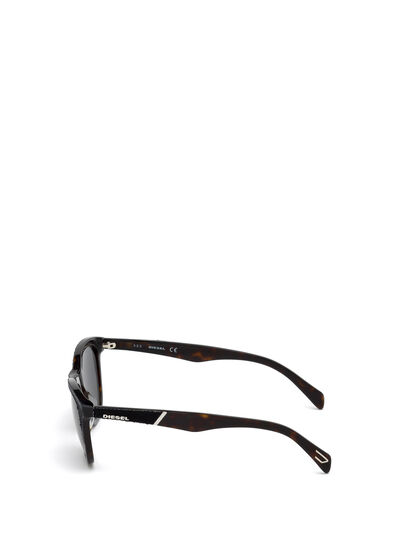 Diesel - DM0192,  - Sonnenbrille - Image 3