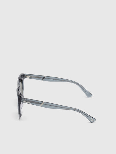 Diesel - DL0270,  - Sonnenbrille - Image 3