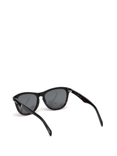 Diesel - DM0192,  - Sonnenbrille - Image 2
