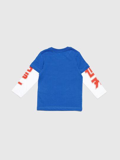 Diesel - TUCOB-R,  - T-Shirts und Tops - Image 2
