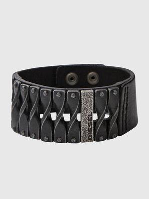 DXM579, Schwarz - Armbänder