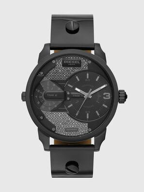 DZ5584, Schwarz - Uhren