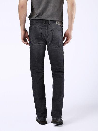 Diesel - Viker U0823,  - Jeans - Image 3
