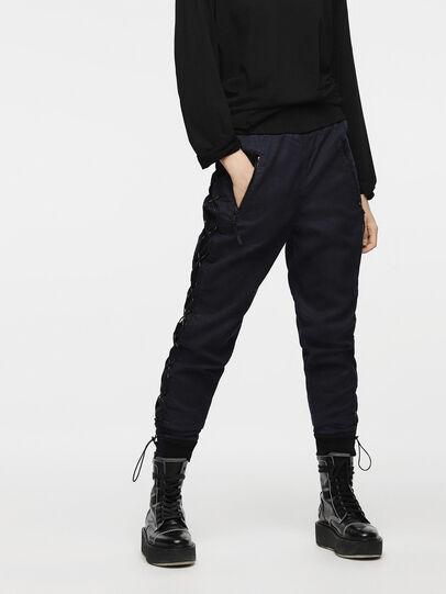 Diesel - Taryn JoggJeans 0GASP,  - Jeans - Image 5