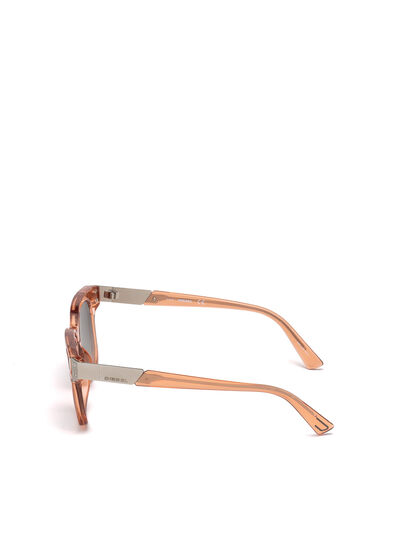 Diesel - DL0232,  - Sonnenbrille - Image 3