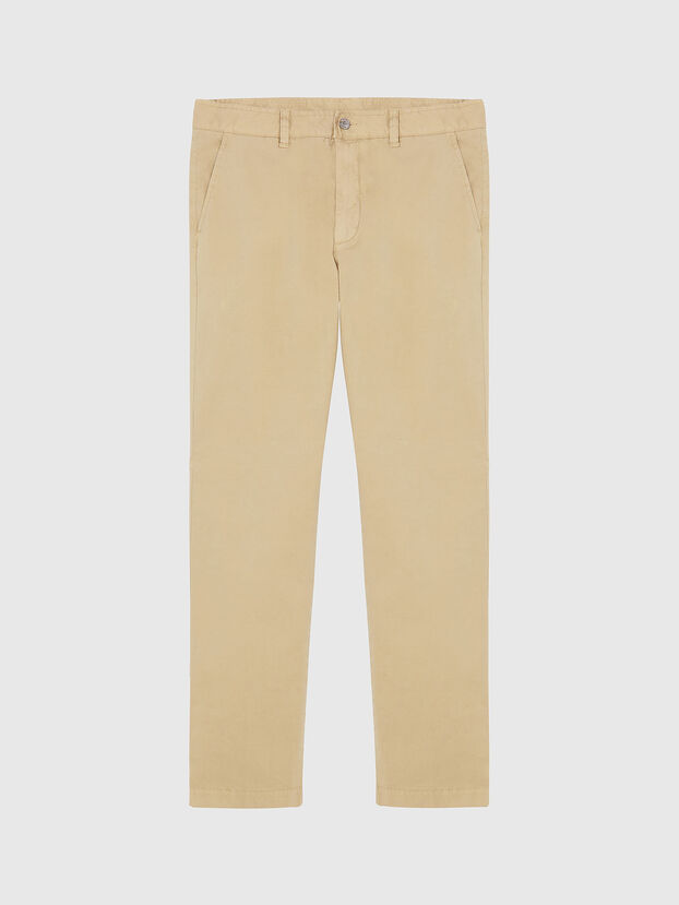 P-PHILLIPE-KA, Beige - Hosen