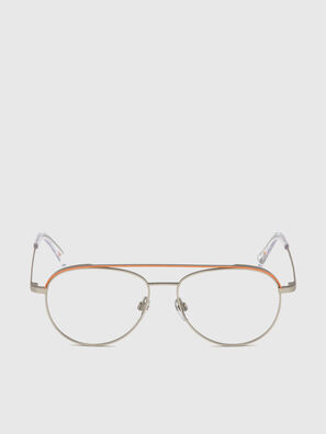 DL5305, Orange - Korrekturbrille