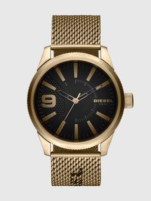 DZ1899, Gold - Uhren