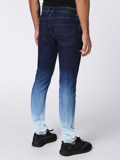 Diesel - Tepphar 084MM,  - Jeans - Image 2
