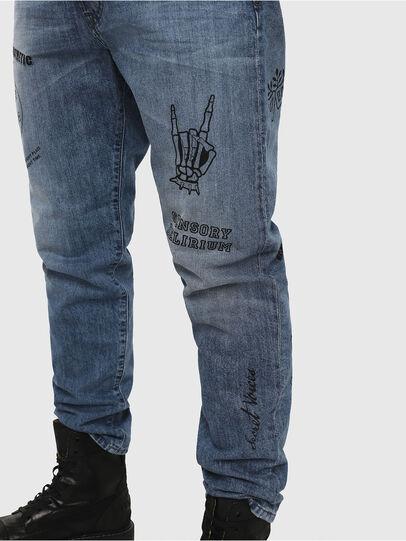 Diesel - Mharky 0094D,  - Jeans - Image 5