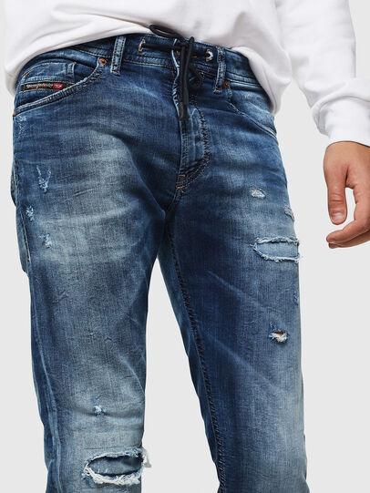 Diesel - Thommer JoggJeans 0685I,  - Jeans - Image 3