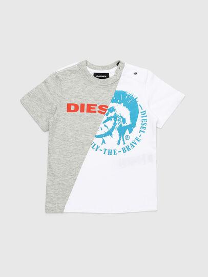 Diesel - TICAB,  - T-Shirts und Tops - Image 1