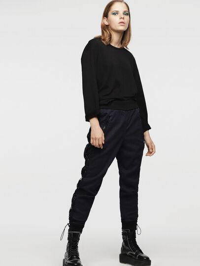 Diesel - Taryn JoggJeans 0GASP,  - Jeans - Image 4