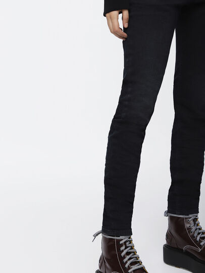 Diesel - Krailey JoggJeans 069CM,  - Jeans - Image 3