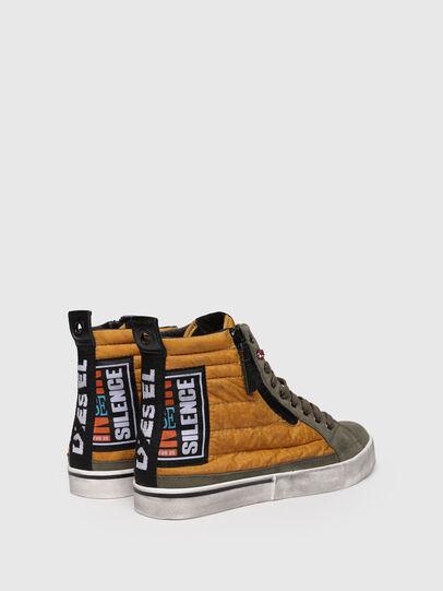 Diesel - D-VELOWS MID PATCH,  - Sneakers - Image 2